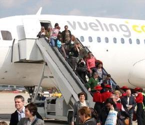 Acompañamientos en Buenos Aires City tours in Buenos Aires