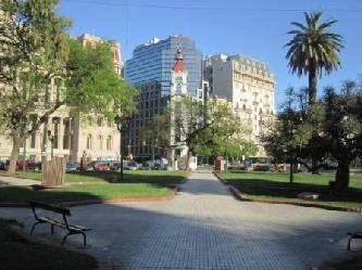 BUENOS AIRES TOURS PRIVADOS DE CITY TOURS IN BUENOS AIRES City tours in Buenos Aires
