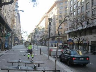 CITY TOUR IN BUENOS AIRES CENTRO DE LA CIUDAD City tours in Buenos Aires