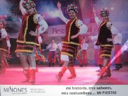 City toures para grupos cerrados e individuales por Buenos Aires City tours in Buenos Aires