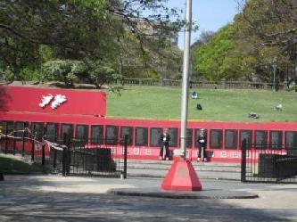 Tango toures por Buenos Aires. Para grupos cerrados e individuales City tours in Buenos Aires