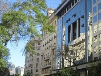 High Level City Tours in Buenos Aires City tours in Buenos Aires