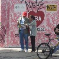OFERTA a):  city tour privado en buenos aires en español. duración 3 horas.     city tours in buenos aires