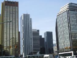 k) CITY TOUR PRIVADO  buenos aires en español City tours in Buenos Aires