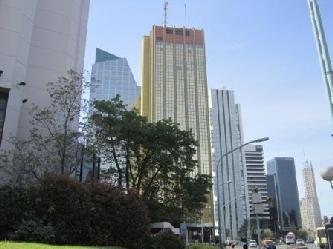 CITY TOURS PRIVADOS CON AUTO EN BUENOS AIRES EN ALEMAN Y EN ESPAÑOL City tours in Buenos Aires