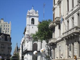 City Toures privados en Buenos Aires para grupos cerrados City tours in Buenos Aires
