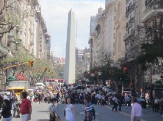 CITY TOURS PRIVADOS EN BUENOS AIRES EN ALEMAN Y EN ESPAÑOL City tours in Buenos Aires