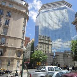 1 - city tour Privado en español tigre delta de buenos aires incluye viaje en lancha con guia experto City tours in Buenos Aires