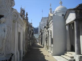 CITY TOURS PRIVADOS POR BUENOS AIRES EL HIPODROMO DE BUENOS AIRES City tours in Buenos Aires
