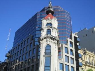 Toures por Buenos Aires City tours in Buenos Aires