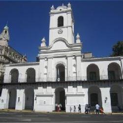 tour 4 - servicios especiales privados para empresas extranjeras  City tours in Buenos Aires