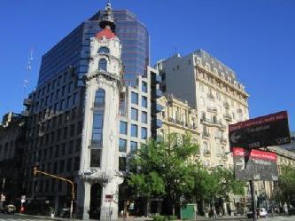 EN CONSTRUCCION   BUENOS AIRES CITY TOURS  City tours in Buenos Aires