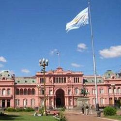 CITY TOURS EN BUENOS AIRES LA CASA ROSADA City tours in Buenos Aires