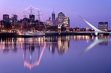 CITY TOURS PRIVADOS POR BUENOS AIRES  City tours in Buenos Aires