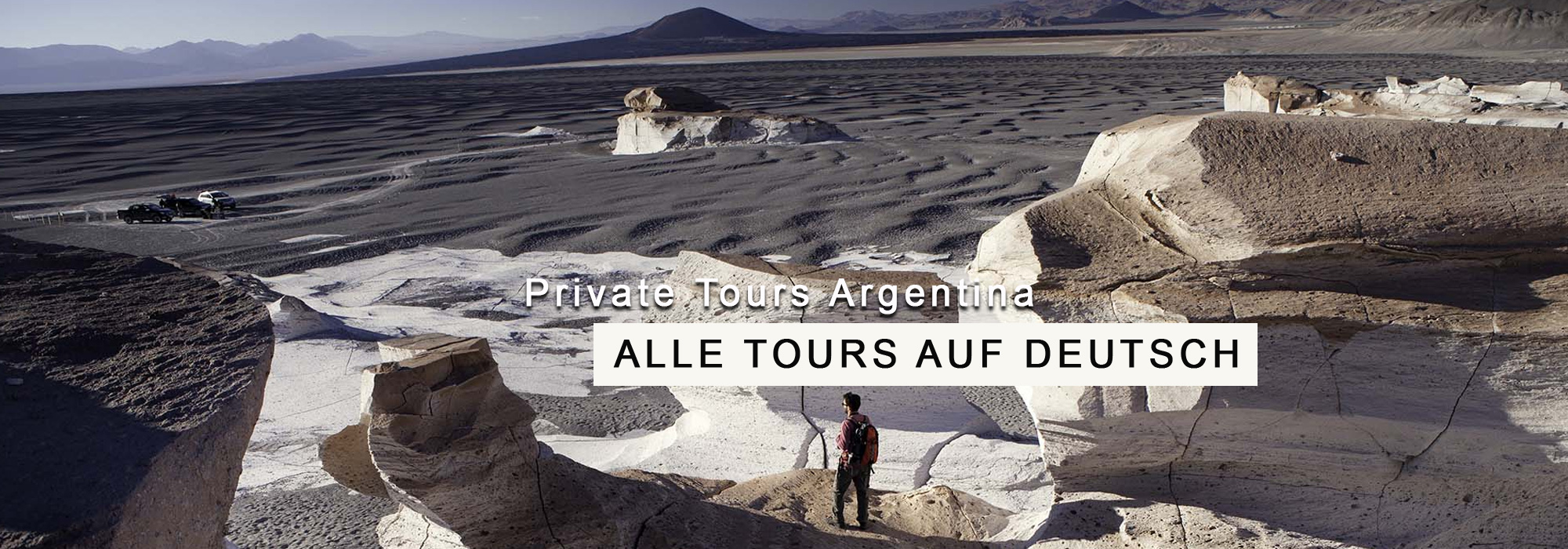 City tours Buenos Aires